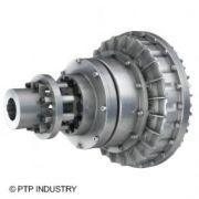 Hydroflow hc PTP Industry