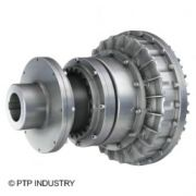 Hydroflow HE PTP Industry