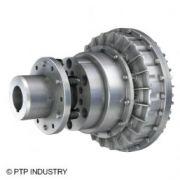 Hydroflow hp PTP Industry