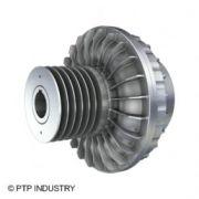 Hydroflow hv PTP Industry