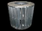 Rotor pour pompe