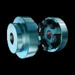 Ecoflex PTP Industry