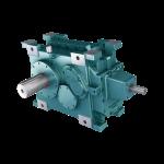 PTP Industry Gear Units