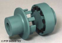TEX-O-flex D2 PTP Industry
